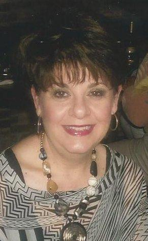 Dianne Logan (Piano and Voice Instructor)