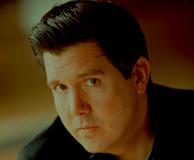 Patrick Moraw (Co-Owner/Development Director)