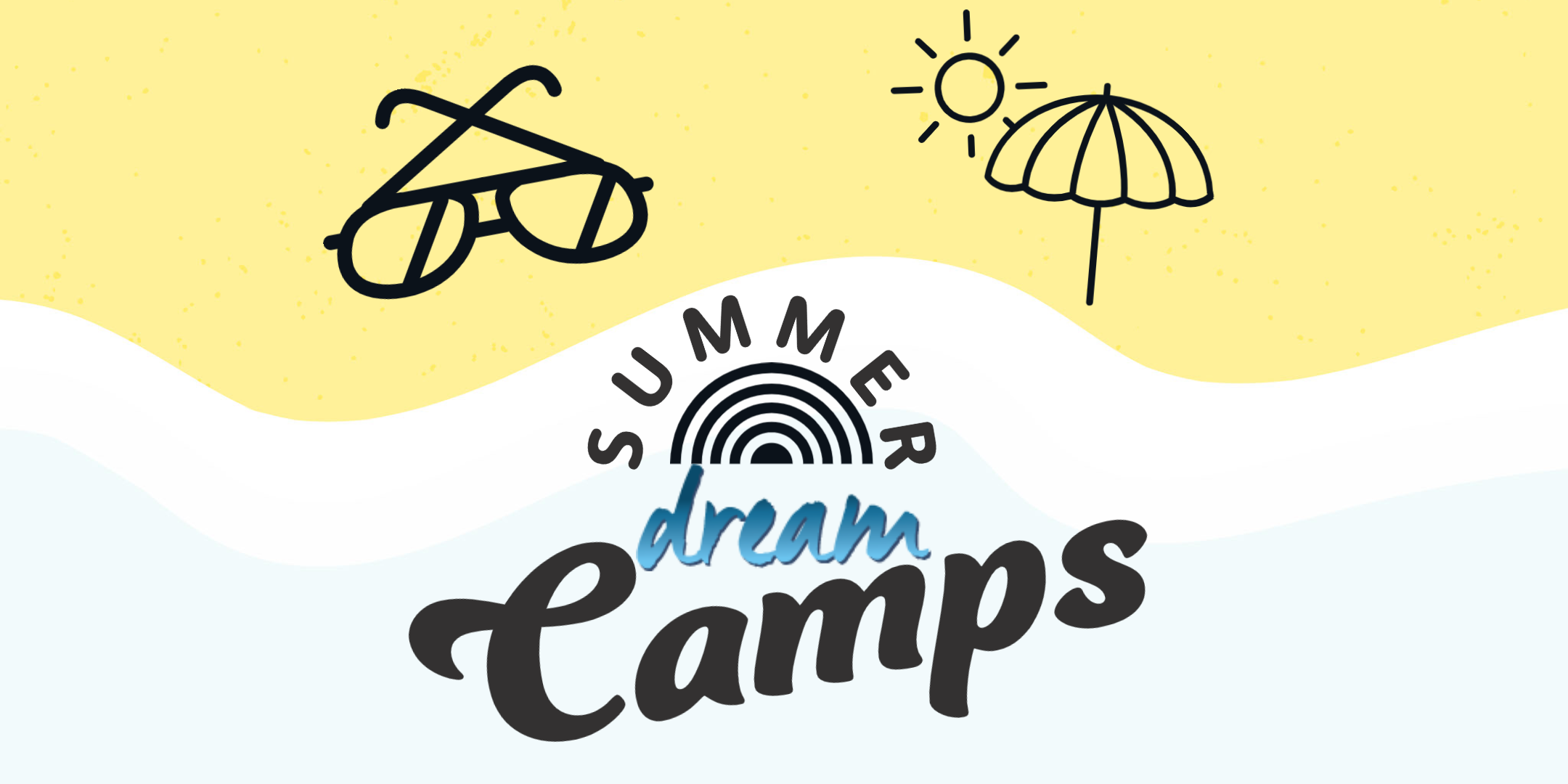 DREAM Summer Camps 2021